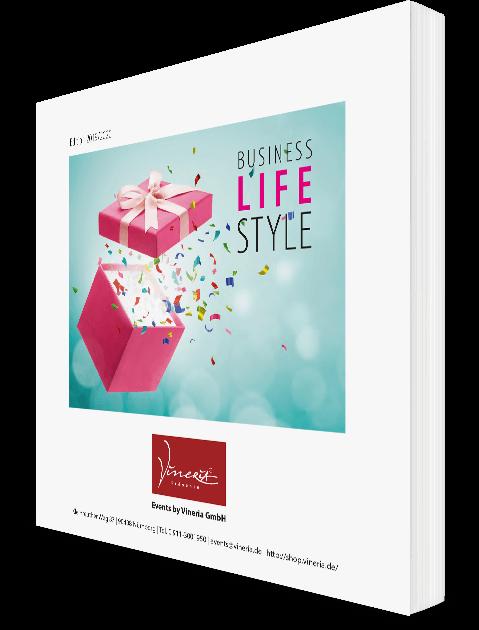 a8faed265d Tolle Ideen rund um Wein & feines Essen. Jetzt kostenlosen Katalog  bestellen.