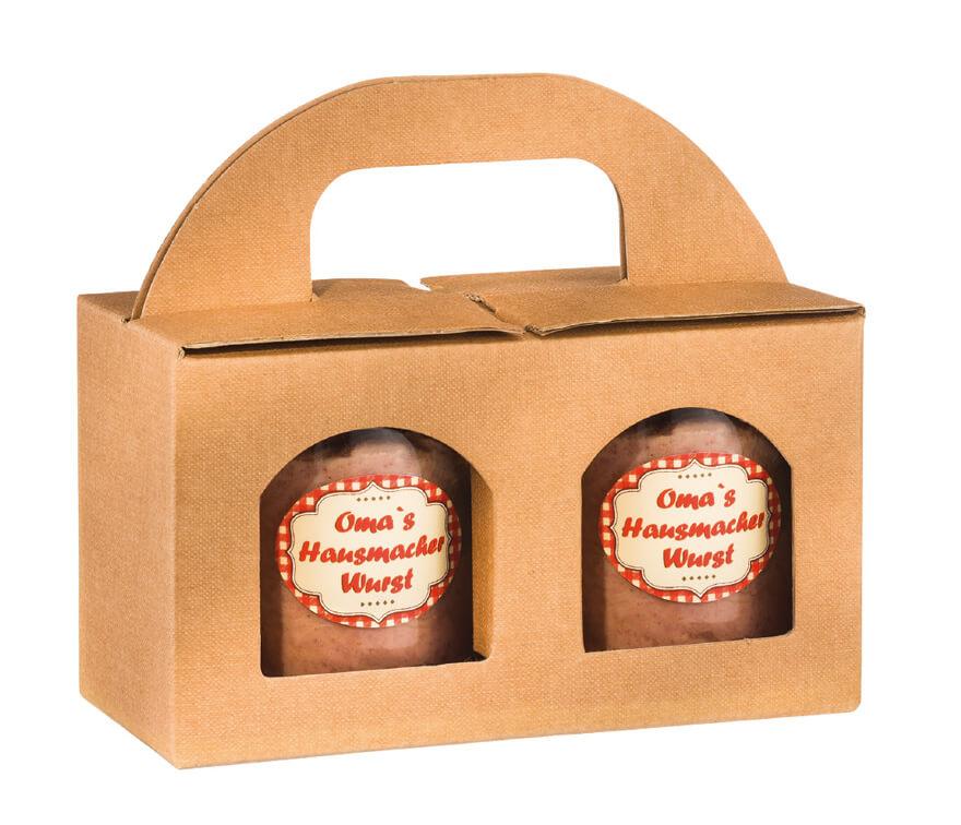 ef3619212330cc Weingeschenke   mehr  unser Geschenke-Katalog - Vineria