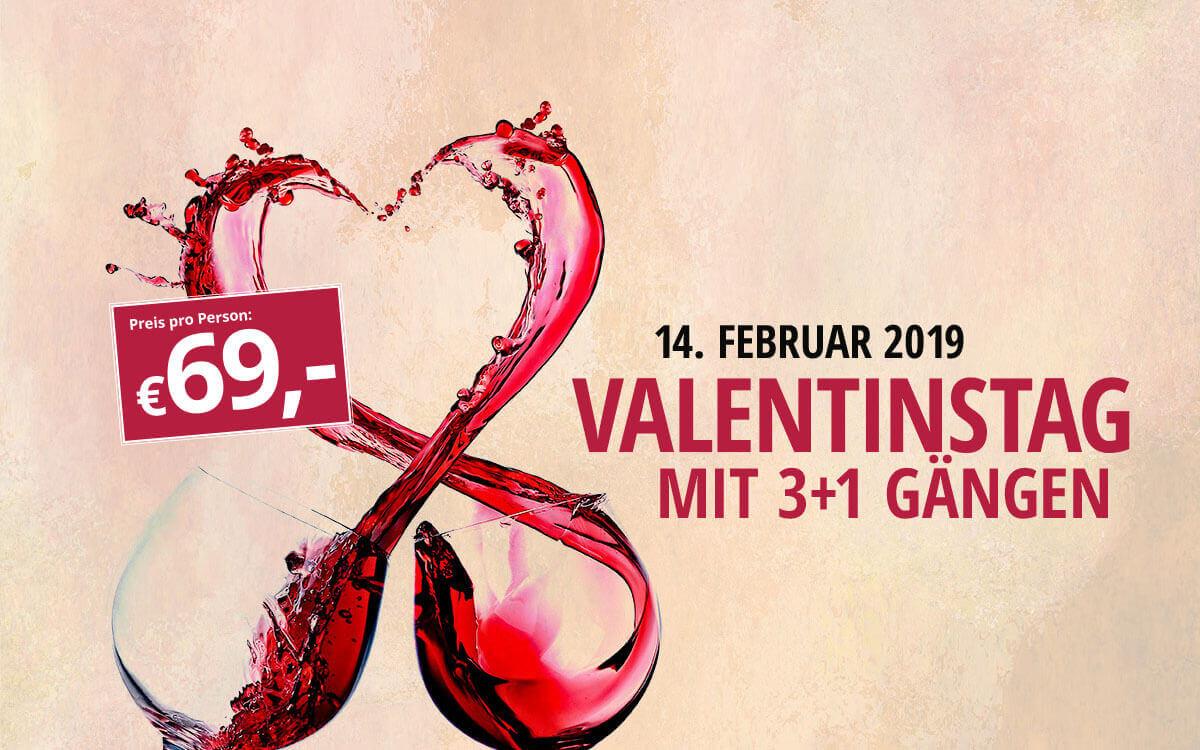 Valentinstagsgeschenk In Nurnberg Gesucht Vineria