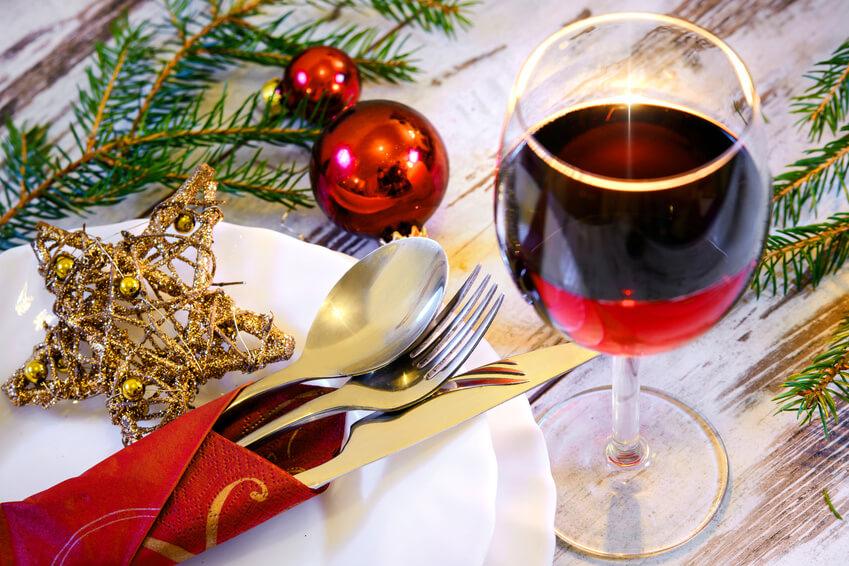 ffnungszeiten weihnachten 2014 neujahr 2015 vineria. Black Bedroom Furniture Sets. Home Design Ideas
